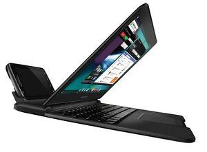 Motorola-Droid-Bionic-Lapdock-w-11-6-Display-QWERTY-Keyboard-Trackpad