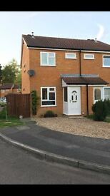 2 Bedroom House To Rent, Frensham, Bracknell