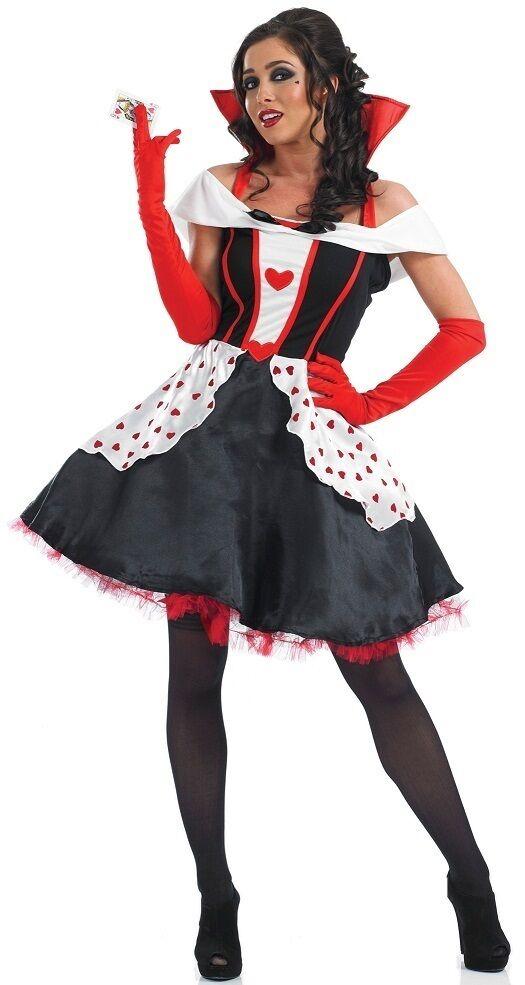 Ladies Blue Avatar Neytiri Film Halloween Fancy Dress Costume Outfit UK 6-18