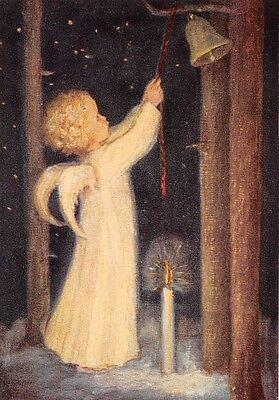 "Fleißbildchen Heiligenbild Gebetbild Andachtsbild Holy card Ars sacra"" H237"""