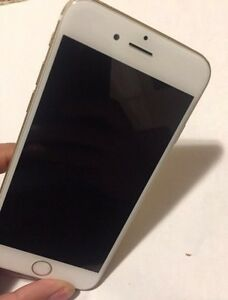 Unlocked iPhone 6 128GB