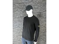 Stone Island Jumper - New With Tags
