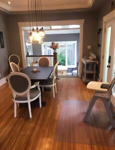 Immaculate Cleaning Lady - Hamilton and Surrounding Area