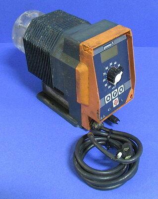 Prominent Gamma 5 Metering Pump Unknown Part