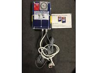 SMSCOM SwitchBox All-In-One 2x600w Lights + 2x Fans