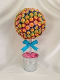 Sweet tree gifts for wedding/mothersday