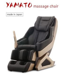 massage chair good guys. full body 3d massage chair ( made in japan) good guys