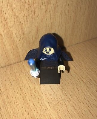 Lego Barriss Offee Minifigure from set 75206 Star Wars NEW sw909