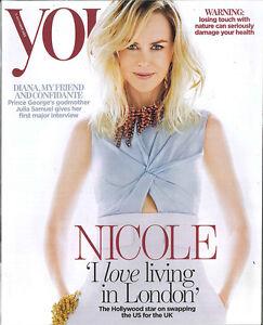 You-Nicole-Kidman-Prince-George-JULIA-Samuel-London-Living-NATURA-11-10-15