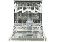 Currys Fullsize Dishwasher