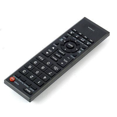 Brand New Portable Original Toshiba TV Remote Toshiba CT-90325 Remote GT
