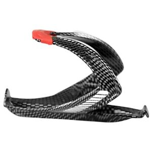 Cycling Bicycle Bike Outdoor Carbon Fiber Water Bottle Drinks Holder Cages GT