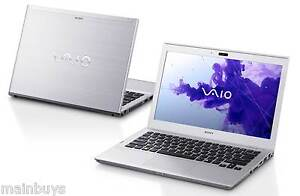 SONY-VAIO-T-Series-Ultrabook-Laptop-Notebook-Intel-Core-i7-1-9GHz-8GB-500GB-13-3