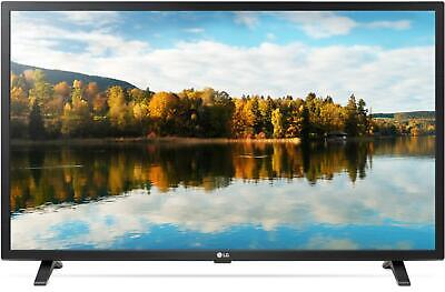 LG 32LM6300 LED TV (32 Zoll, Full HD Smart TV, Triple Tuner,...