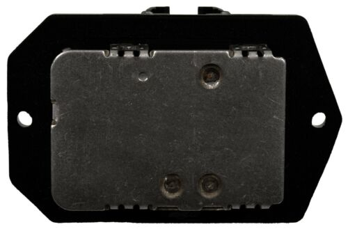 ACDelco 15-50667 Professional Heating and Air Conditioning Blower Motor Resistor