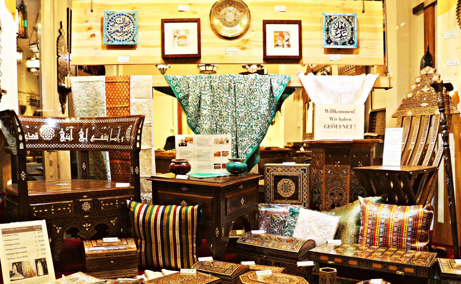 70x110 cm orientalischer teppich carpet matte kelim aus damaskunst s 1 2 1 eur 27 00. Black Bedroom Furniture Sets. Home Design Ideas
