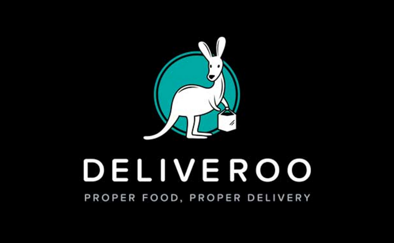 £25 Deliveroo voucher coupon discount code: mandeepk8623 No purchase required❤️