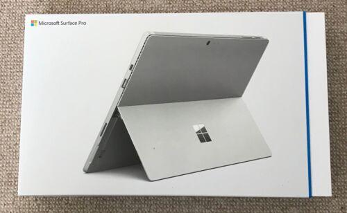 Image Microsoft Surface Pro 4 256GB, Wi-Fi, 12.3in - Silver (Intel Core i7 - 16GB RAM)