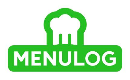 Other Ads from Menulog Pty Ltd | Gumtree Australia