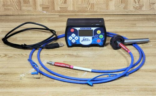 Ocean Optics Jaz Portable Spectrometer