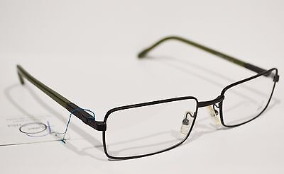 6d985a323be OCCHIALE VISTA DUNHILL 097 03 55 19 140 NUOVO   NEW !