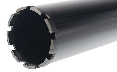 Steel Dragon Tools 3-12 89 Mm Wet Diamond Concrete Core Drill Bit