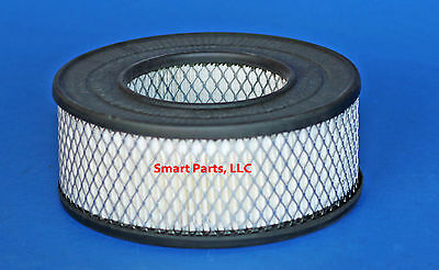 Ingersoll Rand Part 39125547 Air Filter