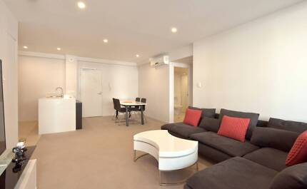 2x2 Rowe Ave, Rivervale Apartment For Rent. AVAILABLE IMMEDIATELY