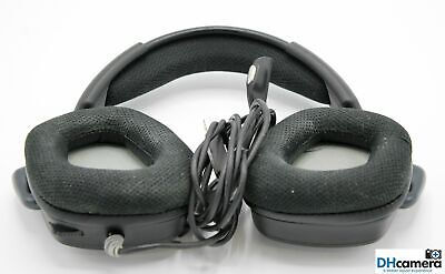 Used, Skullcandy Grind Wireless On-Ear Bluetooth Headphone for sale  Shipping to India