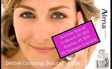 Latest Technology IPL available now. Complimentary consultation Willagee Melville Area Preview