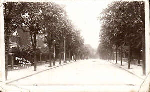 Acton-Shaa-Road-East-1232