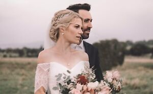 Wedding Films & Videography Logan Central Logan Area Preview
