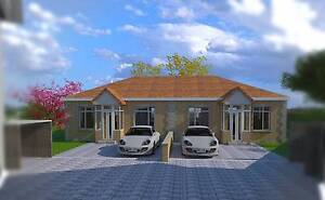 Land for Architecture Design, Planning Permit, Building Permit Werribee Wyndham Area Preview