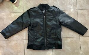 Kenneth Cole Boy's Jacket