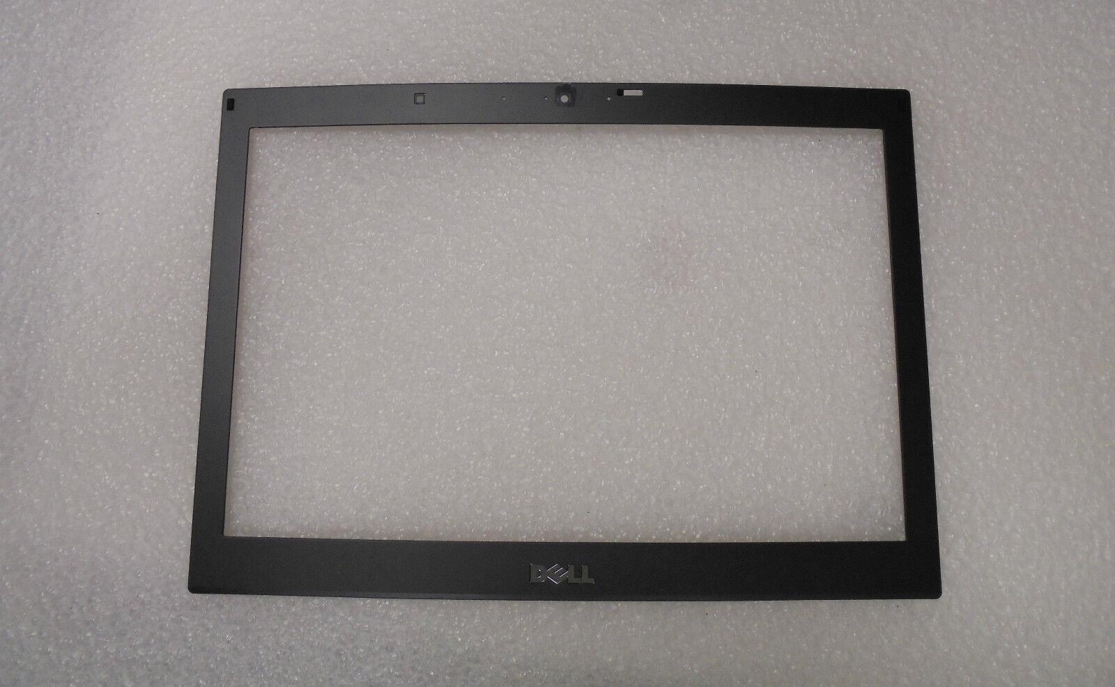 Lot Of 10 Dell Latitude E6410 Laptop Front Lcd Bezel W/ C...