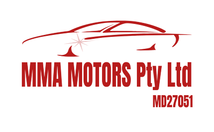 Other Ads from MMA Motors | Gumtree Australia