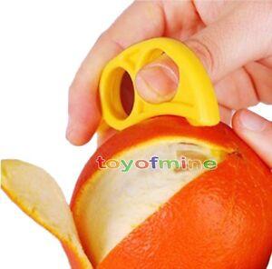 Easy-Opener-Lemon-Orange-Peeler-Slicer-Cutter-Plastic