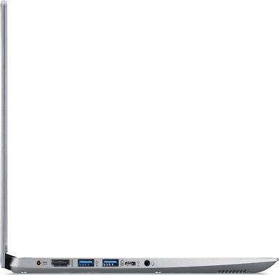 Acer Swift 3 SF314-54G  35.6 cm (14.0