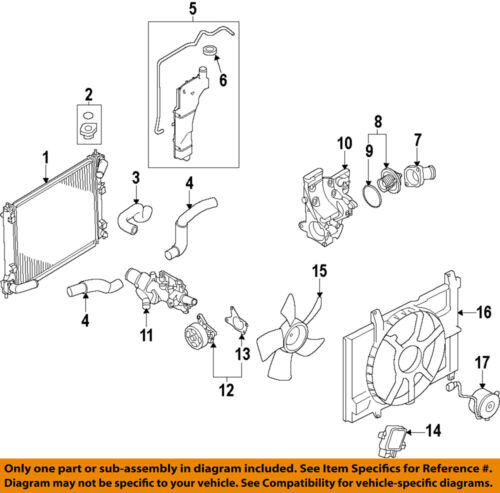 2013 Nissan Versa Engine Diagram Wiring Diagram Component B Component B Consorziofiuggiturismo It