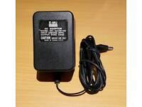 E-MU AC Adaptor
