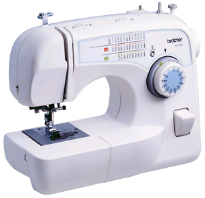 Buying Sewing Machines $10-$100 each Parramatta Parramatta Area Preview