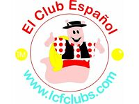 P/T Spanish Teacher Required for Clubs on weekend/after school/lunchtime