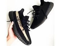 Yeezy 350 boost v2 copper