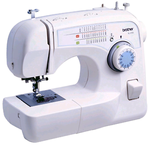 Buying Used Sewing Machines $10-$50 each Parramatta Parramatta Area Preview