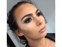 💥Professional Mobile Makeup Artist Manchester💥