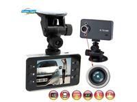Brand new car camera FullHD