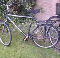 """26"""" wheel FALCON   .. road bike. . City centre"""