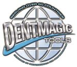 Dent Magic Tools