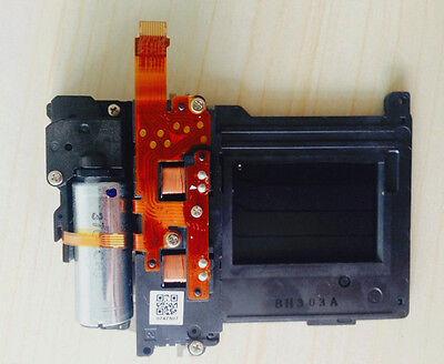 Original Canon  EOS 5D MARK III Shutter UNIT Repair Part NEW OEM AUTHENTIC US