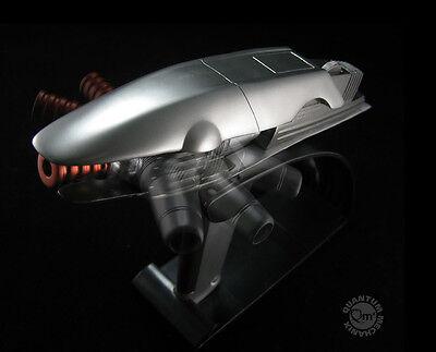 Phaser Movie Star Trek Into Darkness original Replica Special offer - neu ovp